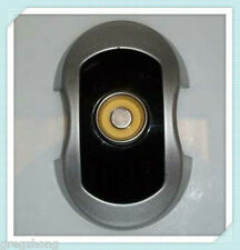 DS1990A iButton Gym Club cabinet shared lock/TM fob bolt/Sauna waiter lockers