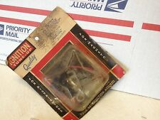 Nash; Chevrolet, Pontiac, others,  distributor tune-up kit.    Item:  6669