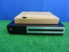 New TiVo Series 3 Hd Dvr Tcd652160 with Remote , Cables, Instructions