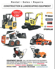 Genuine Stihl 9490-000-7900, 94900007900 Belt Free Shipping !