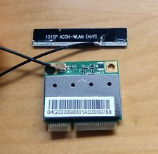 WiFi module for Asus EEE 1015PEM netbook