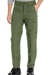 Men's Kinetic Pant Size 56/37.5