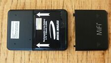 Used Replacement MiFi2200 Battery MiFi 2200 For Verizon - Sprint - Virgin Mobile