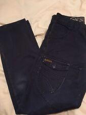 Eto Denim  9901 Jeans Size 29 Waist