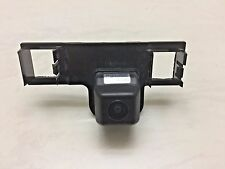 NEW 2011-2015 Toyota Sienna Rear View Backup Camera 86790-08020, 8679008020