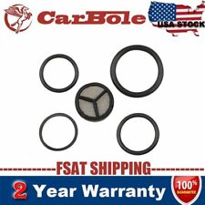 Diesel Injector Pressure Regulator Seal Kit For Ford 6.0 6.0L Powerstroke 03-10