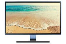 "Samsung T28E310EW - 28"" - LED HD TV"