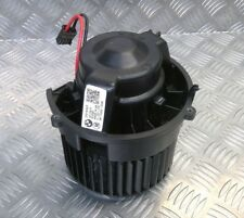 Riscaldatore Blower Motore Ventilatore Unità #100 9297752 MINI F54 F55 F56 F57 F45 F46 2 Series