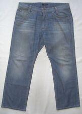 MAC Herren Jeans  W38 L30  Modell Rocky  38-30  Zustand Sehr Gut