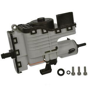 Diesel Emissions Fluid Pump Standard DFIP6