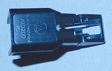 Genuine Stylus Audio Technica ATN3200 MC NOS / Sony VC 41 / Yamaha MC 705 & 708