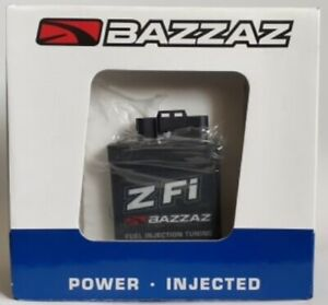 APRILIA RSV4RF 2015-2016 BAZZAZ Z-FI