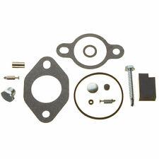 New Kohler OEM Inlet Seat Kit 2052101 2052101-S