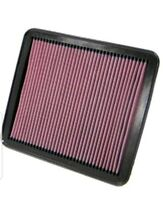 K&N Filters Replacement Air Filter - 33-2325