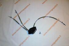 2014 - 2019 Nissan Rogue X-Trail Door Lock Actuator Front Right 80500-4BA0A