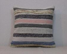 16'' x 16'' Pillow Cover,Cotton Pillow,Office Pillow,Home Decor Pillow,Cushions
