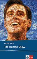 The Truman Show von Andrew Niccol (2000, Taschenbuch)