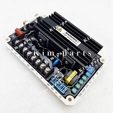 New Automatic Voltage Regulator EA16A AVR For Kutai Generator