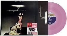 PRE ORDER: DIANA ROSS - BABY IT'S ME (Lavender  LP Vinyl) sealed