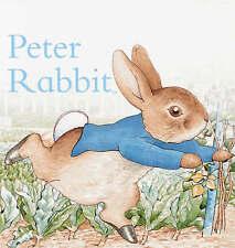 Beatrix Potter Board Book: Peter Rabbit (Beatrix Potter Board Books), Potter, Be