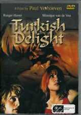 Turkish Delight [New Dvd] Australia - Import, Ntsc Region 0