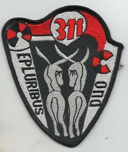 German Air Force 311 Staffel , Tornado