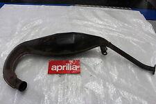 Aprilia RS 125 Collecteur D'échappement 15PS Version neuve MPA0 MPB MP 95-05 #