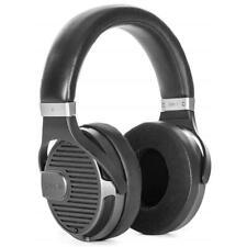 QUAD ERA-1 magnetostatischer Kopfhörer magnetostatic headphones - Lancaster Grey