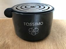 Tassimo Bosch Replacement Part Drip Tray Stand & Container TAS4515UC