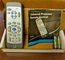 SMK Link VP3720 Universal Project Remote
