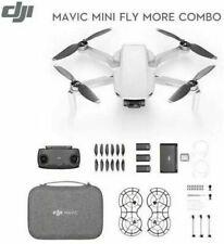 DJI MAVIC MINI FLY MORE COMBO Kameradrohne Multicopter 249g Drohne OVP NEU