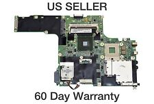 Dell Inspiron E1405 640m Intel Laptop Motherboard s478 KG525
