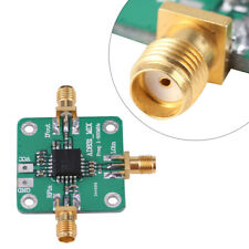 AD831 High Frequency RF Mixer Inverter Module 0.1-500MHz 9-11V single ended