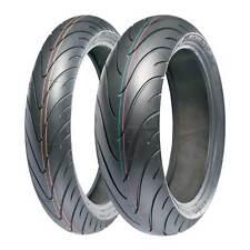 Michelin Pilot Road 2 Sport Touring Motorcycle Rear Tyre 150 70 ZR17 M C 69W TL