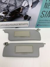 PEUGEOT 308 MK1 Foldable Sunshade-Front Windshields/_Updated Version