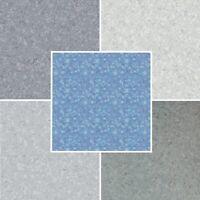 TARKETT Tapiflex Essential Saphyr Grey Blue Acoustic Vinyl Contract Floor Tile