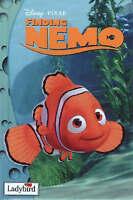 Finding Nemo: Book of the Film (Disney Book of the Film), Pixar, Walt Disney Pro