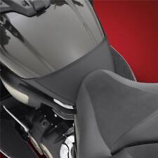 Gas Tank Mini Bra Black for Yamaha Star Venture/Eluder 2018- (Y60-120BK)