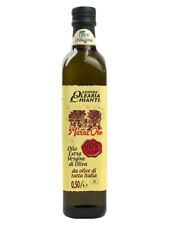 Azienda Olearia Extra Virgin Olive Oil (1L)