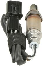 New Bosch Oxygen Sensor 13428 For Eagle Mitsubishi /& Plymouth 1993-1999