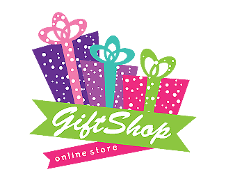 GIFT PARTY ONLINE