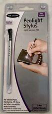Belkin Universal Penlight Stylus F8U0302 Pro Series Palm/Handspring/HP/Sony