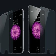 iPhone 7 screen protector buy 2 - will send 3rd for free!!! - fits 6 + 6s