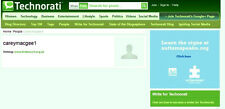 50 UNIQUE High Pr10-Pr5 Backlinks on MattCutt recommended Penguin Friendly Sites