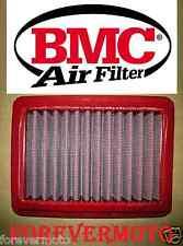 BMC FILTRO ARIA SPORTIVO AIR FILTER PER YAMAHA T-MAX 530 2012 2013 2014