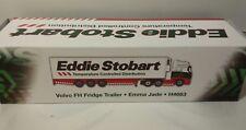 Eddie Stobart Volvo FH Frigo remorque Emma Jade H4663 échelle 1:76 DIE CAST MODEL