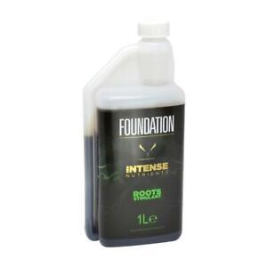 Intense Nutrient Foundation Root Stimulant 1L