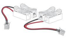 More details for linker plugs - woodland scenics just plug lighting system jp5685 - p3