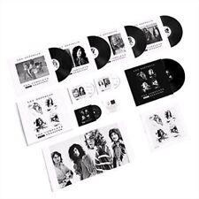 LED Zeppelin Complete BBC Sessions DLX Set 5lp Vinyl