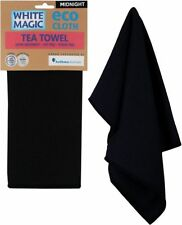 White Magic Cleaning Cloths & Gloves